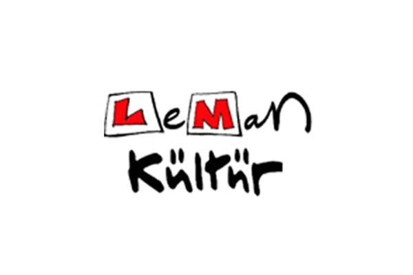 Leman Kültür