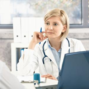 Tıbbi Zorunlu Sorumluluk Sigortası